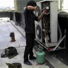 供应奥克斯空调维修加液,上海奥克斯空调维修加液批发