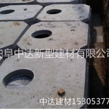 供应莱芜预制水泥化粪池重型耐高温防腐蚀防渗漏批发