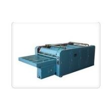 塑料编织袋印刷机  供应编织袋凸版印刷机