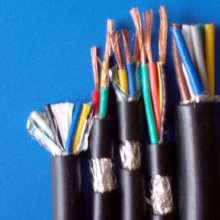 河北计算机电缆生产厂家,河北专业生产计算机电缆厂家,河北计算机电缆厂家电话批发