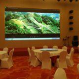 会议室展厅宴会厅监控中心LED屏 大数据高清LED显示屏 小间距LED屏 LED显示屏优质供应商