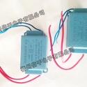 引线灌封电源变压器XP05W03图片