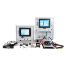 美国IST9010半导体器件参数测试仪
