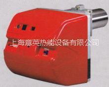 利雅路燃烧器经销商 锅炉燃烧器 热风炉燃烧器图片