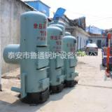 立式燃气、燃油、两用蒸汽锅炉 天然气锅炉 规格齐全 蒸汽锅炉价格