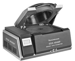 河南合金分析仪厂家|河南XRF分析仪价格|x射线荧光光谱分析报价 台式合金分析仪