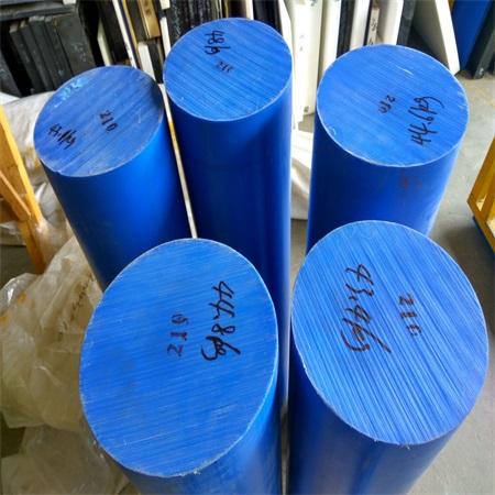 供应用于齿轮的东莞PA6棒生产厂家,广东PA6厂家直销,东莞PA6批发商,深圳PA6棒价格