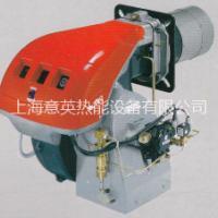 利雅路燃烧器经销商RL70