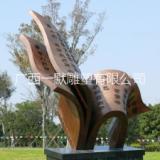 雕塑订做 柳州哪里有雕塑加工 玻璃钢雕塑定做 雕塑订做