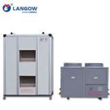 供应热泵烘干机、节能热泵 药材烘干设备 热泵烘干机 食品、药材烘干设备