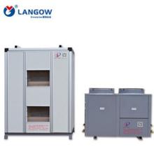 供应热泵烘干机、节能热泵药材烘干设备热泵烘干机食品、药材烘干设备批发