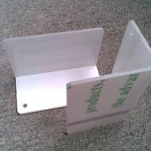 有机玻璃板|有机玻璃板加工