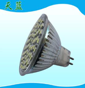 汽车节能照明灯厂,直销汽车照明灯,汽车灯杯批发 供应灯杯加工 供应汽车灯杯加工