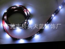 汽车LED刹车灯,汽车刹车灯价格,汽车转向灯厂家哪家好 LED皮卡车灯条供应