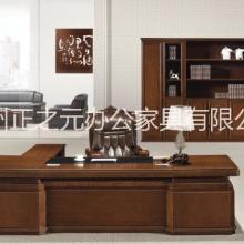 大班台,大班桌,老板桌 大班台,大班桌,老板桌,郑州大班台 大班台,大班桌,老板台,郑州大班