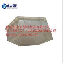 水利护坡模具_水利护坡塑料模盒