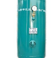 储气罐销售 上海申江储气罐 龙威储气罐 储气罐价格