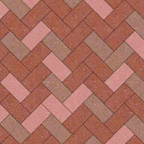 水泥涂层聚氨酯树脂 透水砖块树脂 环保柔韧耐黄变 和硅溶胶相容性好 中国河本