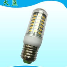 铝led照明灯生产商,汽车灯饰照明厂家,汽车led铝价格 供应灯饰照明批发商 供应灯饰照明批发商批发
