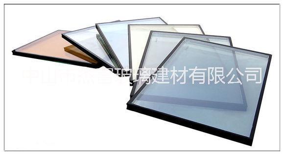 工程玻璃 工程玻璃 特种玻璃 艺术玻璃 生产厂家