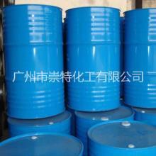 乳化剂司盘80生产厂家 润滑剂专用司盘80 表面活性剂S-80  山梨醇酐油酸酯S-80现货批发