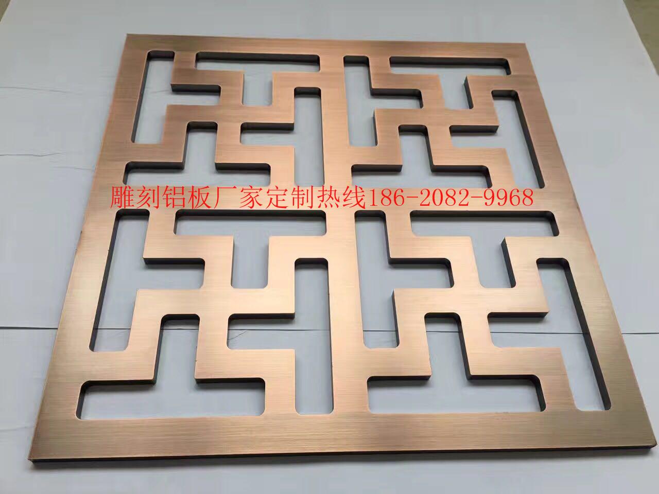 浮雕铝单板|新品上市浮雕铝单板|8厘浮雕铝单板订做