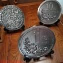 广州浮雕铝板厂家|浮雕铝单板定制|浮雕铝单板报价