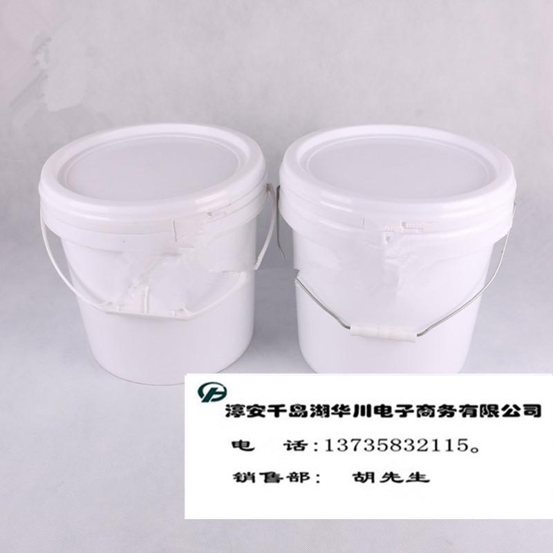 硅胶与尼龙布化纤布增粘剂