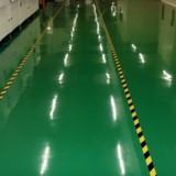 PVC地板报价  PVC地板生产厂家 PVC地板   PVC地板批发