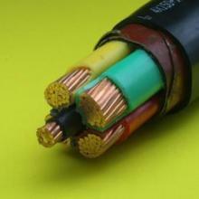 电线电缆_乌海电线电缆 乌海矿用电缆 控制电线厂 电线电缆、 乌海电缆销售