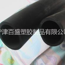 厂家直销TPV软管护套管运动器材把手护套管18910086206批发