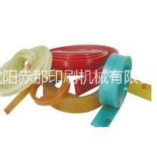 广州丝印机 广州丝网印刷机 广州高品质丝印机供应商批发