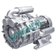 格凌气泵 市政级水处理专用低音泵