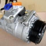 比亚迪G3空调压缩机biyadi 生产比亚迪G3空调压缩机