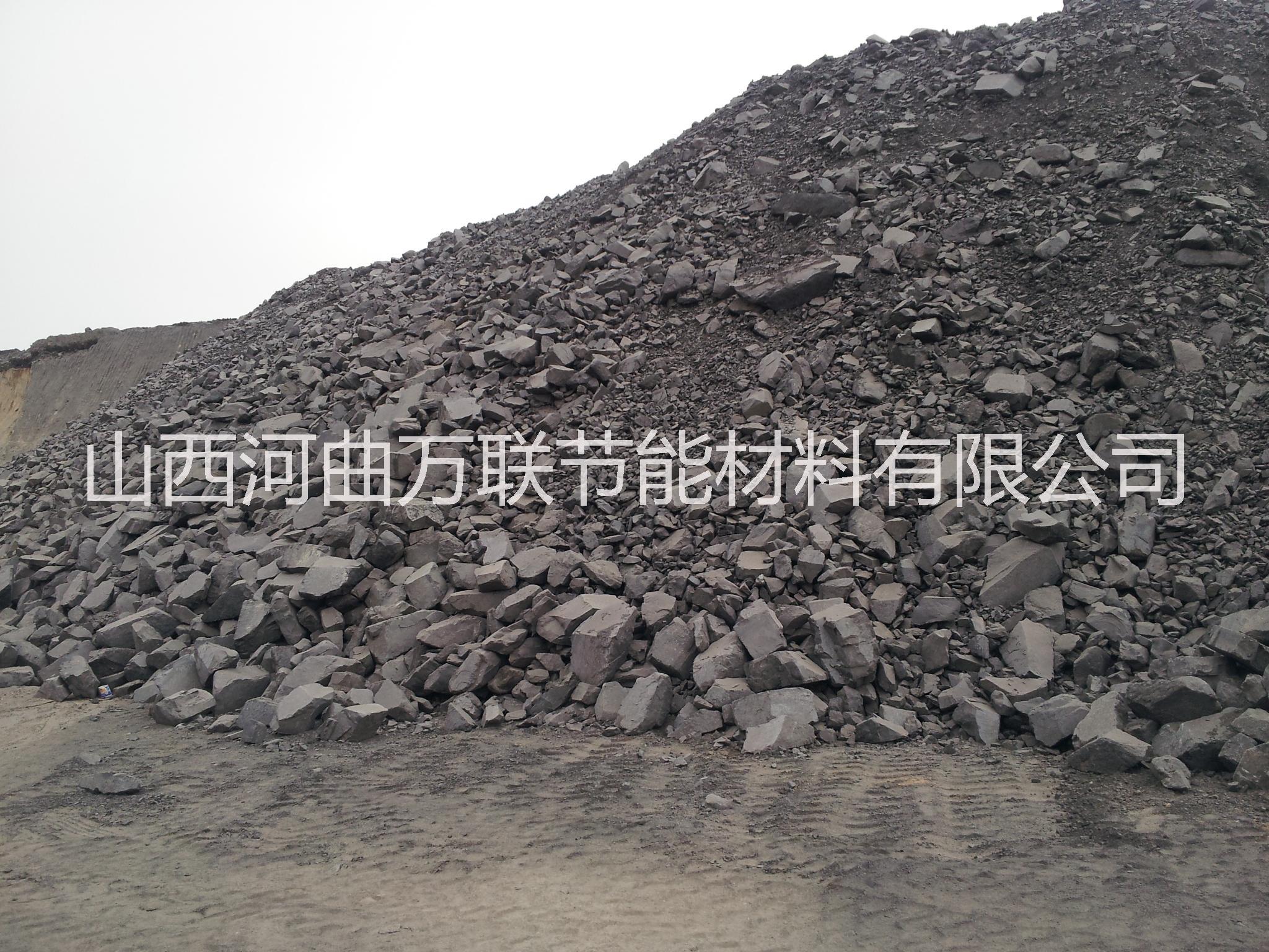 45#焦宝石生料,焦宝石原矿