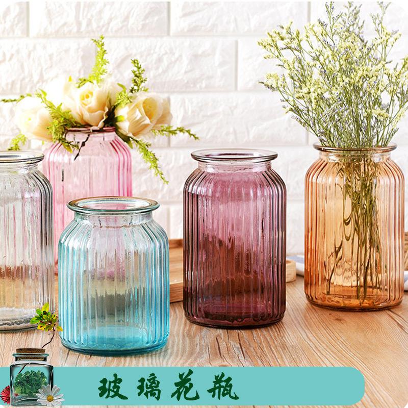 玻璃花瓶销售