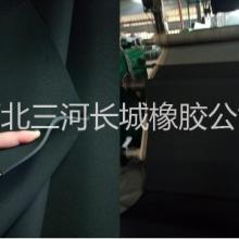 耐酸碱胶板 黑色耐酸碱胶板 高性价比