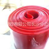 工业、耐油硅胶板厂家、颜色、型号、尺寸、加工定做、3mm、5mm