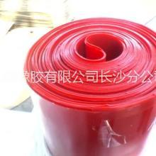 耐油硅胶板 耐油硅胶垫