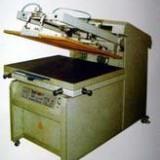 全自动加宽丝网印刷机 卷筒无纺布丝网印刷机