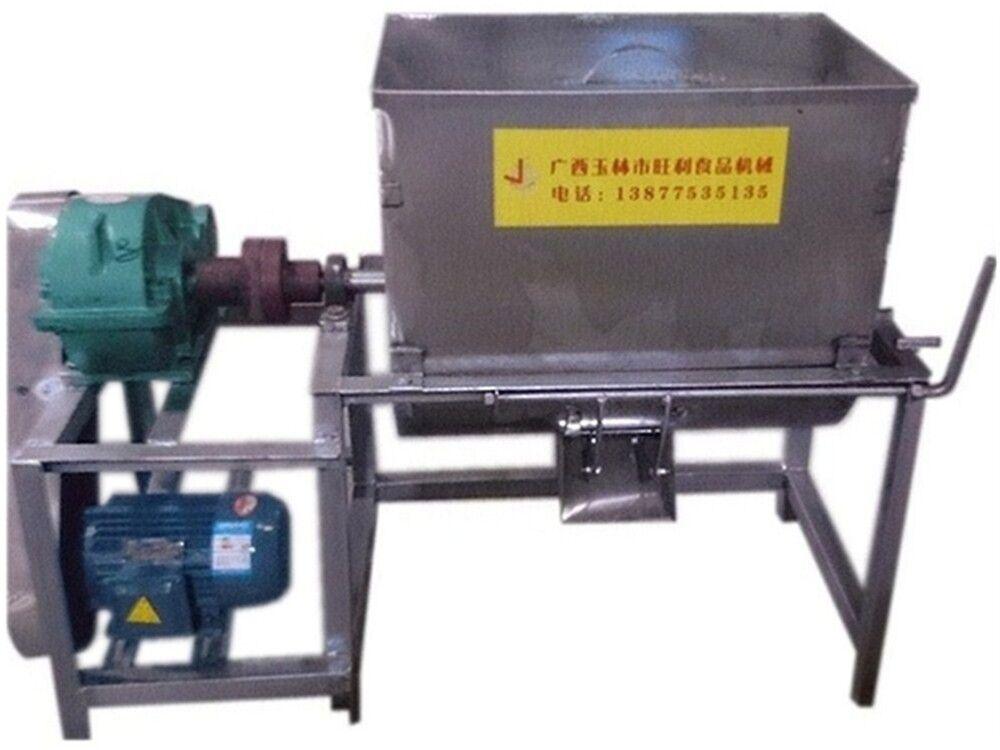 搅拌机 广西搅拌机厂家 广西搅拌机价格 搅拌机厂家 不锈钢搅拌机器