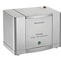 X荧光镀层测厚仪- Xray镀层测厚仪-电镀液离子浓度分析仪