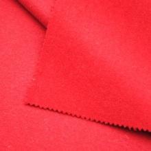立绒毛纺面料,男装立绒毛纺面料,女装立绒毛纺面料