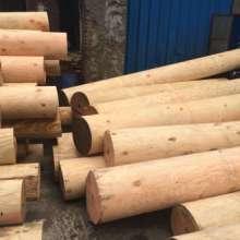甘肃红雪松板材批发销售 红雪松防腐木厂家批发