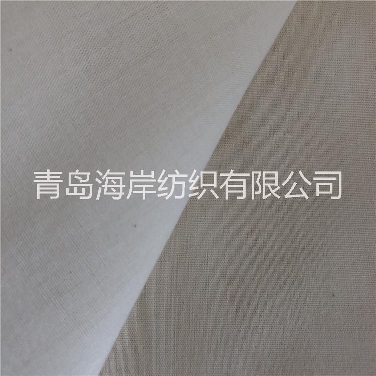 涤棉坯布t/c80/20 45x45 88x60 63