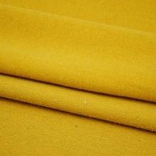 立绒毛纺面料,立绒毛纺面料厂家,立绒毛纺面料批发