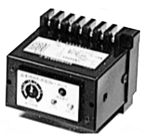 富士EL漏电保护器,漏电开关,上海漏电保护器厂家,漏电断路器,漏电保护器价格