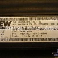 供应德国原装进口SEW变频器MDX61B0075-5A3-4-00 NO:8279624现货库存特价批发