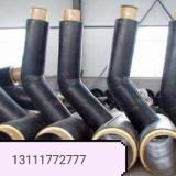 聚氨酯保温管道 河北聚氨酯保温管道厂家 聚氨酯保温管道价格 保温管道 聚氨酯管道保温