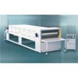 全自动压光机 超级压光机图片 压光机加工销售 优质压光机